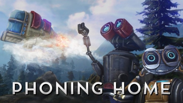phoning_home-1