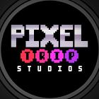 pixeltrip-sqlogoblk