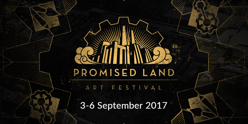 promisedland2017