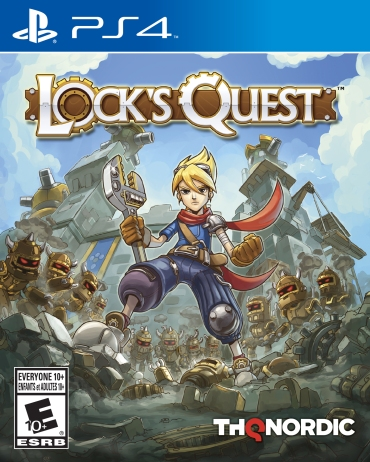 ps4_2d_packshot_esrb