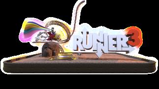 runner3long