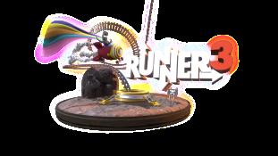 runner3square