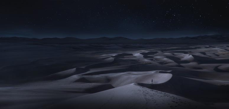 sandstorm-concept-03