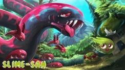 slime-san_artwork_1920x1080