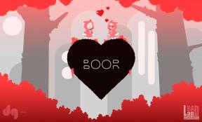 st_valentine_1_boor