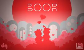 st_valentine_2_boor