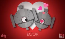 st_valentine_3_boor