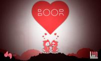 st_valentine_5_boor