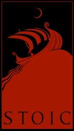 stoic-logo-black