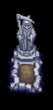 stone-g