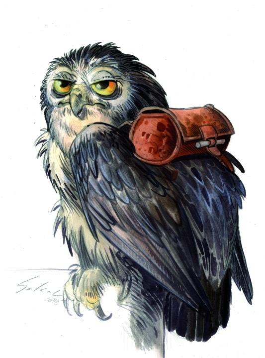 syberia-3-owl