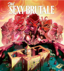 the-sexy-brutale-rgb-cover-1