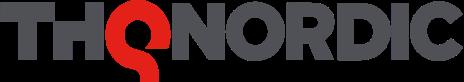 thq_nordic_logo_2016