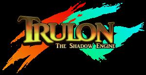 _trulon-logo