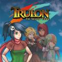 trulon_squareartwork1