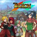 trulon_squareartwork2