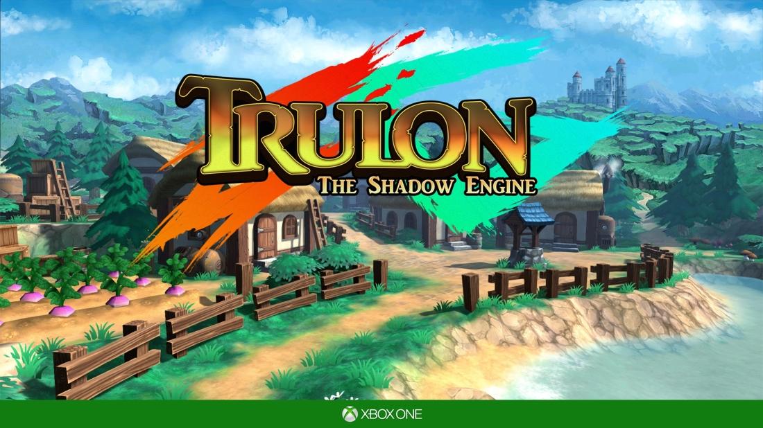 trulon_xboxone_title