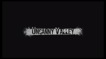 Uncanny Valley_20170203164134