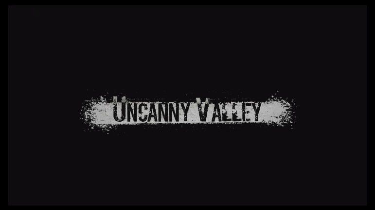 Uncanny Valley_20170203164134