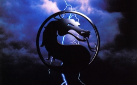 video-games-mortal-kombat-logos-mortal-kombat-logo-2000x1250-wallpaper_www-wallpaperhi-com_51