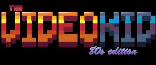 vk-logo-w-alpha