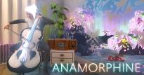00_Anamorphine-Key-Art
