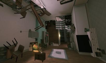 04_Apartment