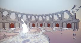 06_Temple