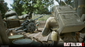 Battalion1944Screenshot1