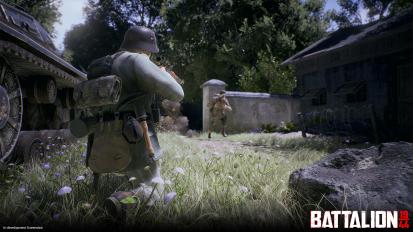 Battalion1944Screenshot2