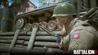 BattalionEGXscreen_01
