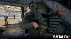 BattalionEGXscreen_02