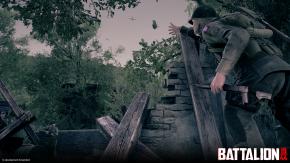 BattalionEGXscreen_03