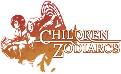 Children-of-Zodiacs
