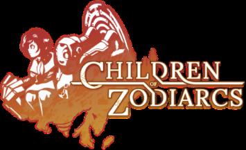 Children-of-Zodiacs