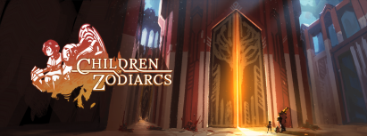 ChildrenofZodiarcs_Banner
