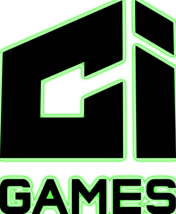 ci games logo_black_white1