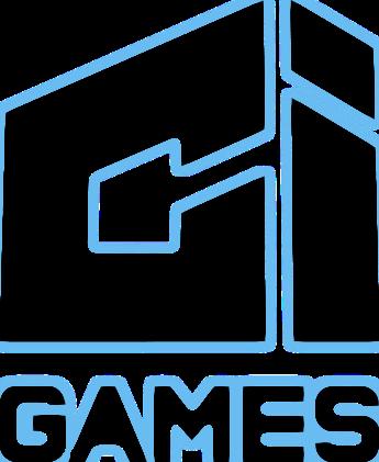 ci games logo_black_white2