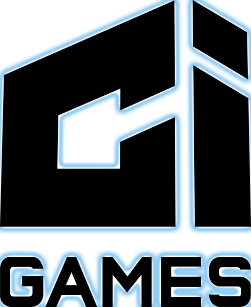 ci games logo_black_white2