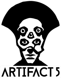 Company Logo_Artifact5
