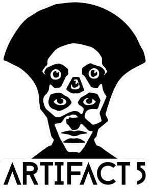Company Logo_Artifact5