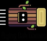 FlyingOakGames-logo-300ppp