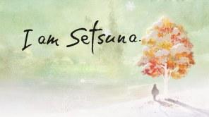 i-am-setsuna-logo