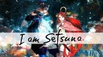 i-am-setsuna-project-setsuna-gaming-desktop-wallpaper-hd