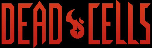 logoBigColor