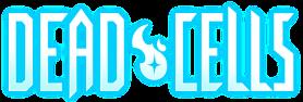 logoBigColor2