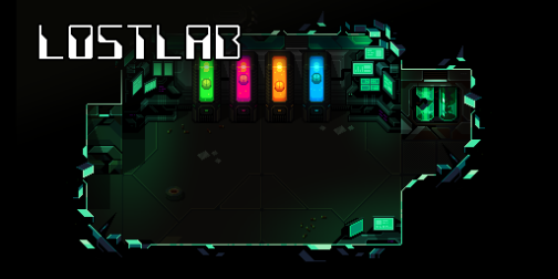 LostLab