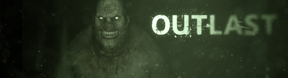 Outlast-Header
