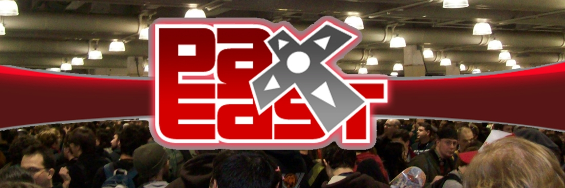 Pax-East1