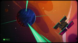 Satellite_scene1
